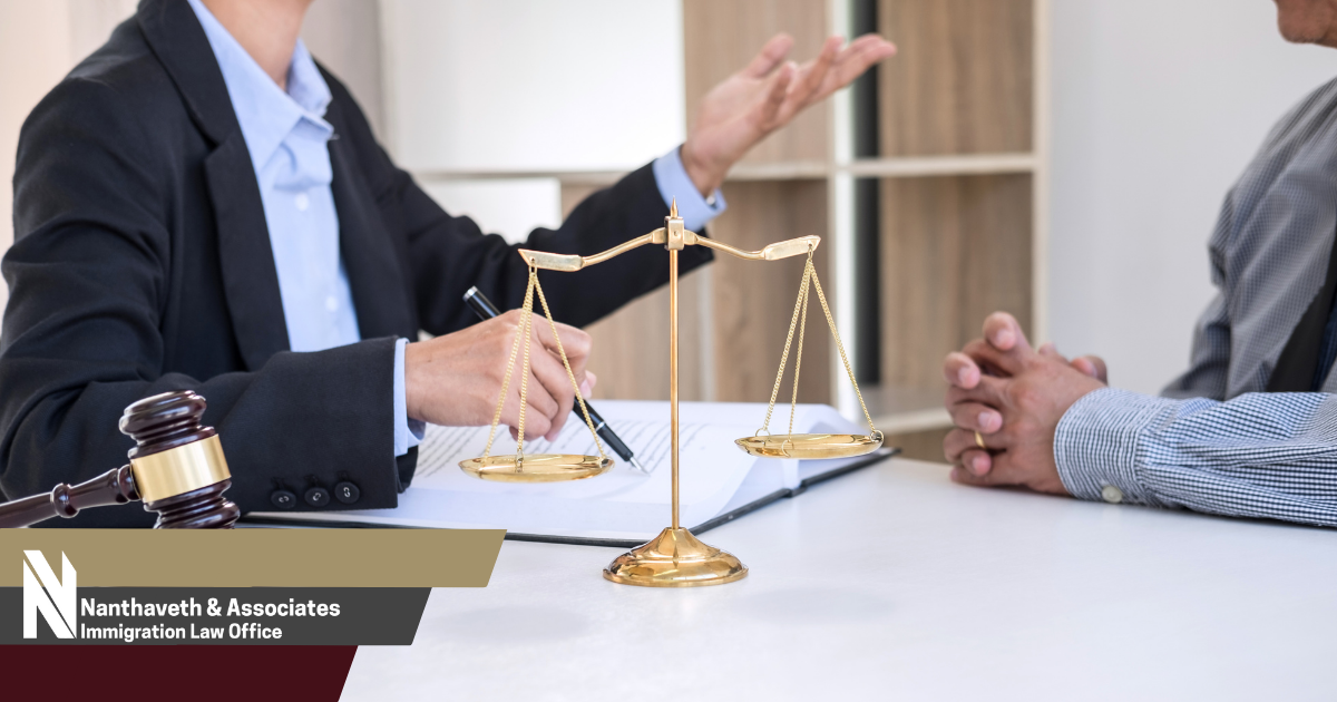 5 Reasons to Schedule A Free Consultation With an Immigration Lawyer