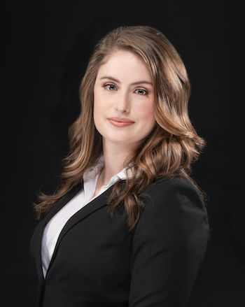 Corinne Gillenwater