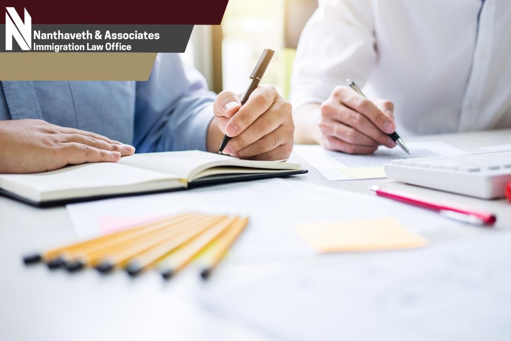 DACA Renewal - Nanthaveth & Associates