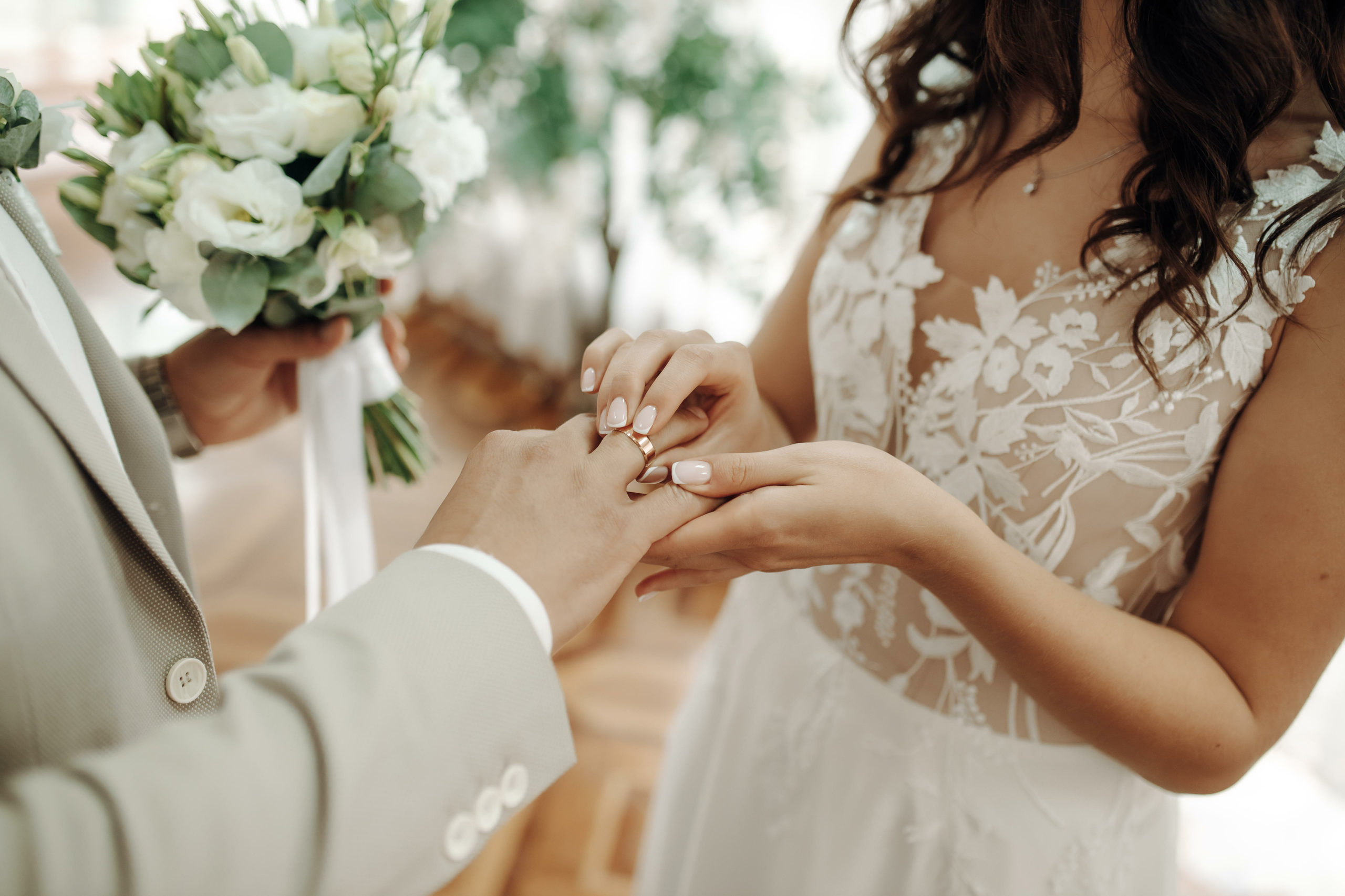 Green Card Marriage Information - Texas Immigration Lawyers - Nanthaveth & Associates