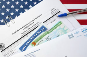 Green Card Marriage - Nanthaveth Immigration Attorneys