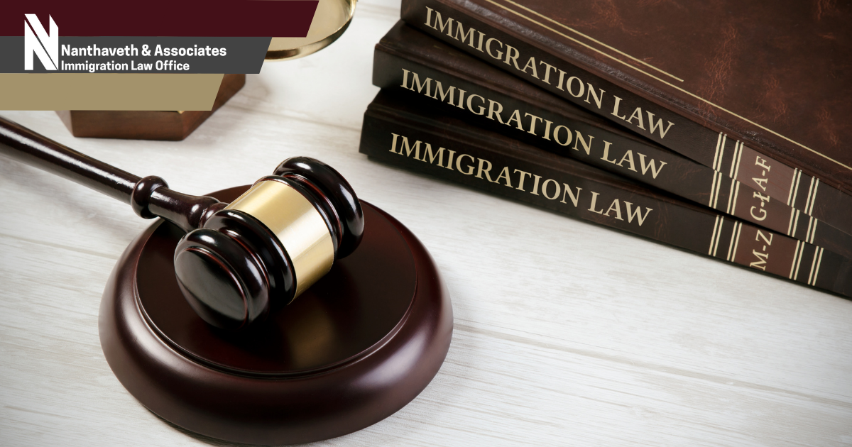 Immigration Appeals Services- Attorneys in Austin, TX
