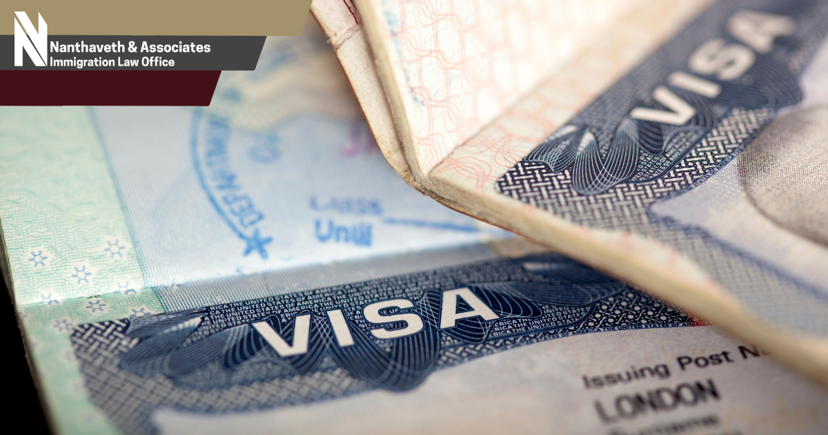 Immigration Visa Guide - Everything You Need to Know About Immigrant Visas