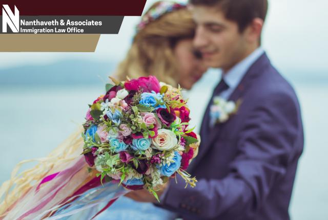 K-1 Visa for Family Immigration - Nanthaveth & Associates