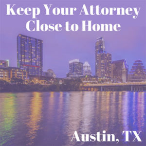 Location Matters Austin Texas Immigration Lawyer | Nanthaveth & Associates