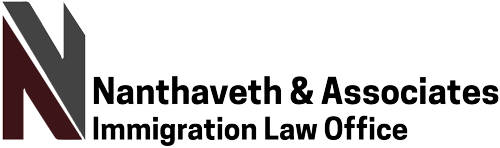 Nanthaveth & Associates