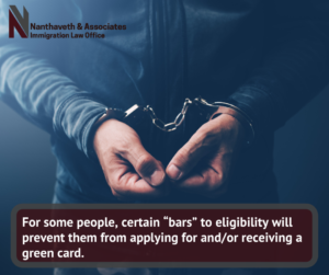 Obtaining a Green Card in Dallas, TX