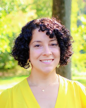 Profile Pic Ali Yellow Shirt copy