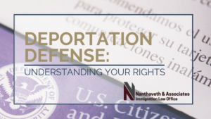 10 Illegal Immigration Facts | Immigration Naturalization Services